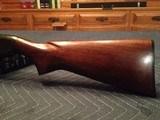 Winchester Model 12 16 ga NICE - 9 of 9