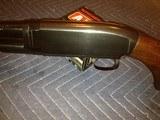Winchester Model 12 16 ga NICE - 2 of 9