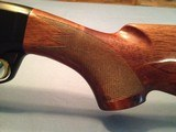 Browning Gold Hunter 20 ga NICE - 8 of 10