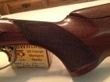Browning Ultra XS 28 ga Like New - 4 of 15
