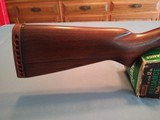 Winchester Mdl 25 Non-Takedown Mdl 12 Nice Condition - 9 of 10