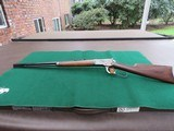 Winchester Model 92Cal. 25-20