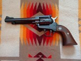 200th year Liberty Ruger Single Six ,