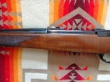 Ruger model 77- R, in 280 Remington caliber absolutely new in the box with the original box and paperwork - 5 of 9