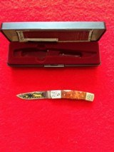 Browning Auto 5 Commemorative knife - 2 of 3