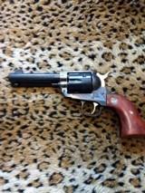 Ruger Vaquero 44 Magnum new in the original box