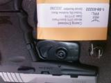 SCCY 9 mm compact - 4 of 5