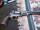 Colt Navy 1851.36 caliber revolver - 6 of 6