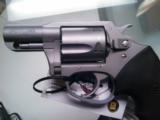 Charter arms 38 plus p undercover - 4 of 4
