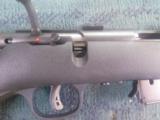 Savage model 93r17 - 4 of 10