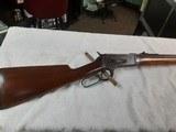 Winchester 1886,Lightweight takedown 33WCF