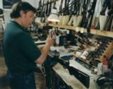 Griffin and Howe Gunsmithing