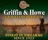 Griffin & Howe Import Export