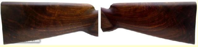 Browning - Custom Superposed Lightning 12 ga- 5 of 5