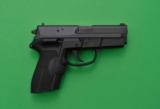 Sig SP2340 .357 Sig - 1 of 2