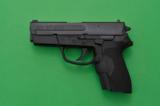 Sig SP2340 .357 Sig - 2 of 2