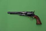 Colt Officers Model Black Powder .45cal - 2 of 2