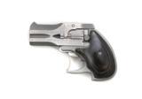 American Derringer DA38 .40S&W - 2 of 2
