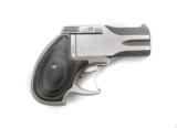 American Derringer DA38 .40S&W - 1 of 2