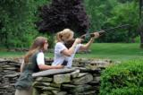 Griffin & Howe Shooting School