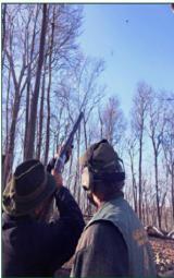 SHOTGUN SHOOTING SCHOOL and RIFLE MARKSMANSHIP SCHOOL - 3 of 7