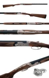 Beretta - 690 III - 12 Gauge - AUGSALE - TAKE AN ADDITIONAL 10% OFF DURING THE MONTH OF AUGUST! - 1 of 1