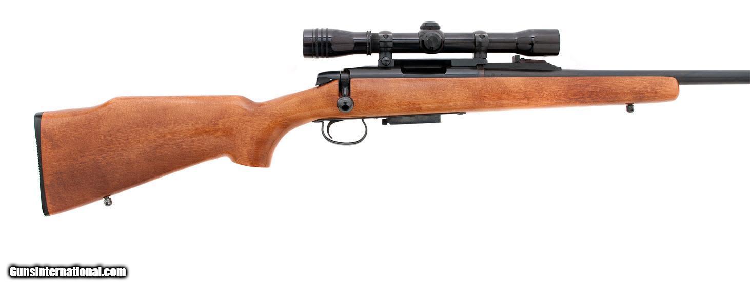 Remington - 788 -  222 Rem caliber for sale