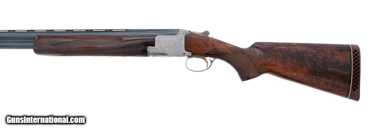Browning - Lightning Trap - 12 Gauge for sale