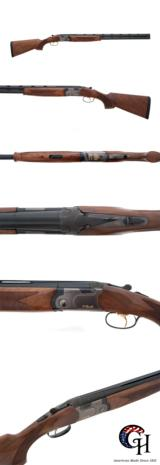 Beretta 682 Gold Sporting - AUGSALE - TAKE AN ADDITIONAL 10% OFF DURING THE MONTH OF AUGUST!