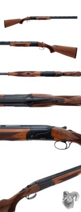 B. Rizzini BR 110 20ga - AUGSALE - TAKE AN ADDITIONAL 10% OFF DURING THE MONTH OF AUGUST!