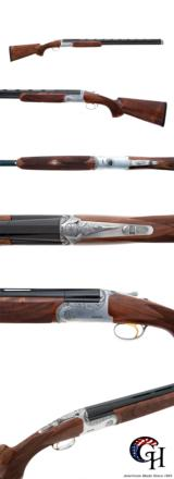 B. Rizzini Round Body Sporter Premium - AUGSALE - TAKE AN ADDITIONAL 10% OFF DURING THE MONTH OF AUGUST!