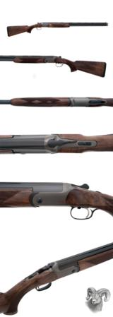 Blaser F16 Sporting - TAKE AN ADDITIONAL 10% OFF DURING THE MONTH OF AUGUST!