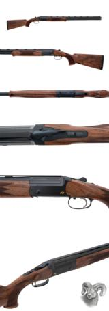 Blaser F3 Sporting - TAKE AN ADDITIONAL 10% OFF DURING THE MONTH OF AUGUST!