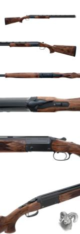 Blaser F3 Sporting Standard - TAKE AN ADDITIONAL 10% OFF DURING THE MONTH OF AUGUST!