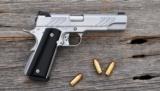 Cabot Gun Company - Drako Garra - .45 acp