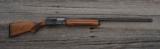 Browning - A5 Magnum - 12 ga