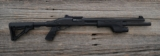 Remington - Nighthawk Tactical - 12 ga