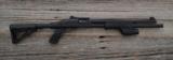 Remington - Nighthawk Tactical - 12 ga