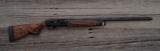 Beretta - A400 Xcel Sporting - 12 ga