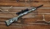 Griffin & Howe - Highlander - 6.5 Creedmoor caliber - 2 of 2