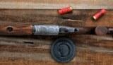 Churchill - BLE - 12 ga - 2 of 5