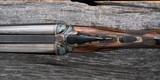 W.J. Jeffery - Best BLE - .450-400 Nitro Express caliber - 4 of 6