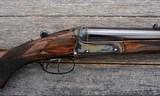 W.J. Jeffery - Best BLE - .450-400 Nitro Express caliber - 3 of 6