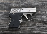North American Arms - Guardian - .32 acp - 1 of 2