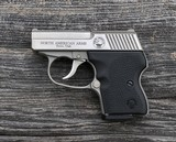 North American Arms - Guardian - .32 acp - 2 of 2