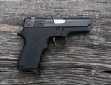 Smith & Wesson - 469 - 9mm