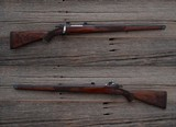 Smith - Corona - 1903 Custom - .30-'06 caliber - 1 of 1