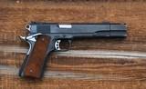 Colt - Super .38