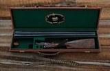 Parker Repro - DHE - 12 ga