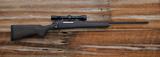 Brown Precision - 700 - 7mm Rem Mag caliber